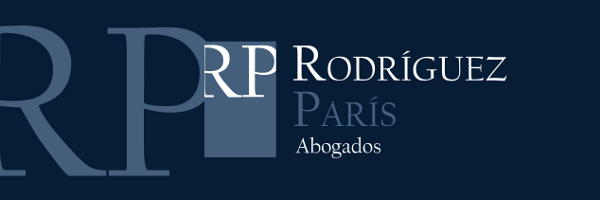 Rodriguez Paris